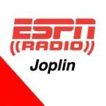 ESPN Radio Joplin – WMBH