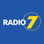 Radio 7 Ravensburg