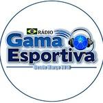 Rádio Gama Esportiva