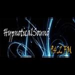 Hypnoticalsound 94.2