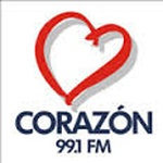 FM Corazón 99.1