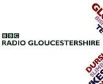 BBC – Radio Gloucestershire