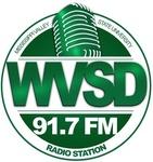 WVSD 91.7 – WVSD