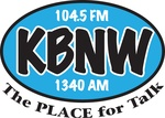 KBNW Talk – KBNW