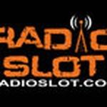 RadioSlot – Best Mix Slot