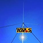 Radio 102 – Radio Star