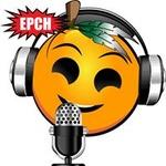 Peach Springs Radio – KWLP