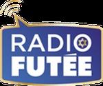 Radio Futee