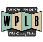 Mid Century Radio – WPLB