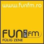 Fun Radio FM