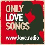 LOVE RADIO www.love.radio