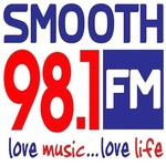 Smooth 98.1 FM