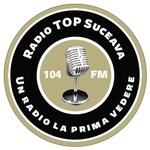 Radio Top Suceava