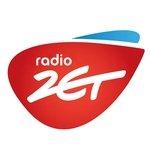 Radio ZET – Radio Zet Online