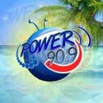 Power 90.9