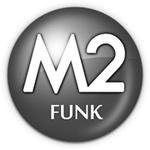 M2 Radio – M2 Funk