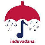 Induvadana FM