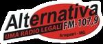 Alternativa FM 107.9