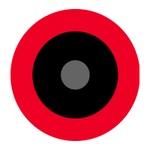 Open FM – Muzyka Klasyczna