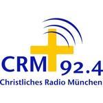 CRM 92.4 – Christliches Radio München