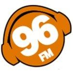 Radio Index Zielona Góra
