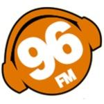 Akademickie Radio