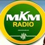 MKM Radio – GOLD