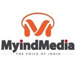MyindMedia – Vijayawada