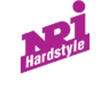 NRJ – Hardstyle
