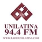 Radio Unilatina