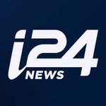 I24NEWS Radio