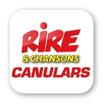 Rire & Chansons – Canulars