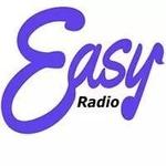 Easy Radio Ireland