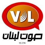 La Voix Du Liban