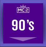 Radio Monte Carlo 2 – 90s