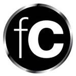 FourCulture Radio
