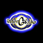 Inner G Radio
