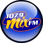 Mix 107.9 – KVLY
