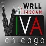 WRLL 1450 AM – WRLL