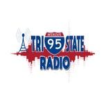 FleetDJRadio – Tri State Radio