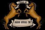 Radio Rural FM 87,5