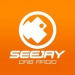 SeeJay Radio