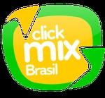 Rádio Click Mix – Pop Rock Brasil