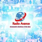 Radio Avance