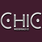 Rádio Web Chic