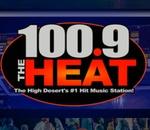 The Heat – KRAJ