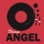 Dream Angel FM