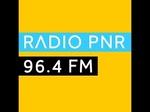 Radio PNR