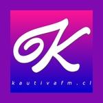 Kautiva FM