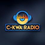 C-KWA Radio